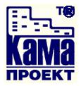 Кама-проект